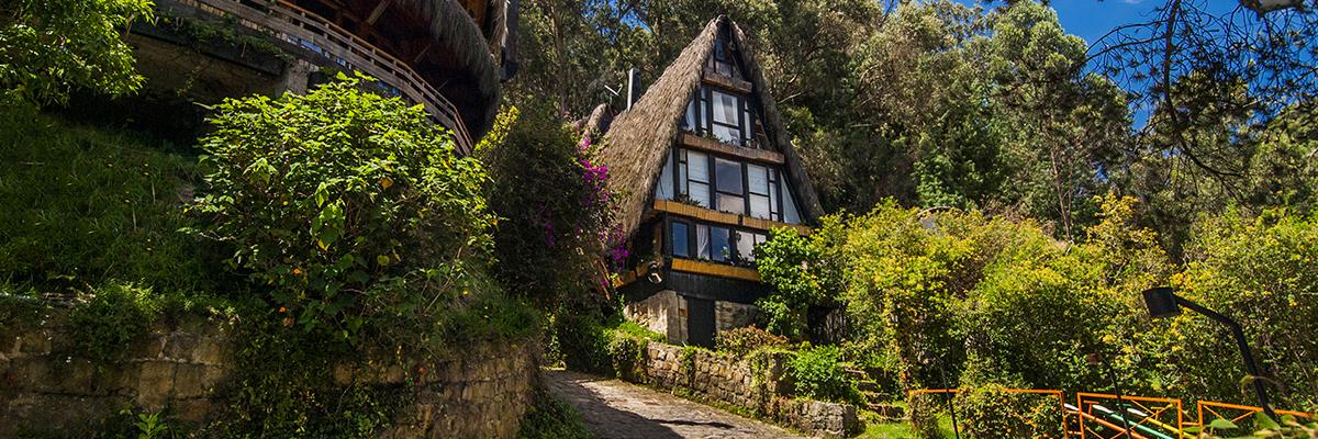 home-res_0000_HOME ----- HISTORIA CABAÑA