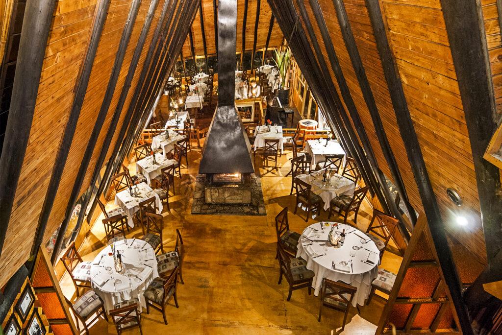 para-restaurante_0001_principal desde el puente