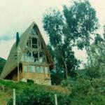 Casa-Tramonti