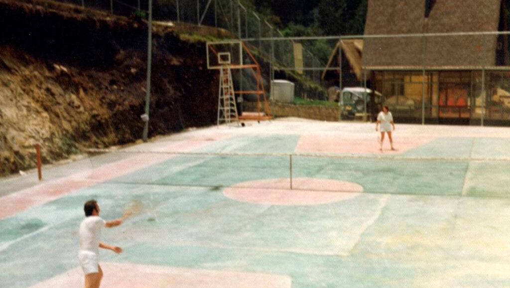 Club-de-tennis2